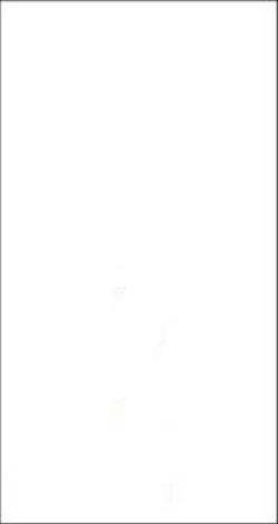 画像1: 白奉書紙(和紙)長4封筒 フタ折